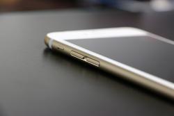아이폰, 아이패드 iOS 9.3.5 업데이트 해야하는 이유