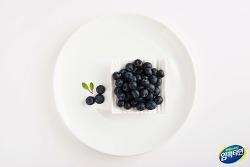 비타민B 풍부한 집중력 키우는 음식