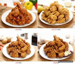 [프랜차이즈본사 매각] 치킨 프랜차이즈