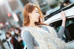 2016 쉐보레 행사 민채윤 님 (10-PICS)
