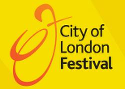 2014 6 22 ~ 2014 7 17 city of london festival 2014