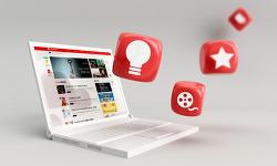 [블로거머니] 블로그 운영 팁과 유용한 정보를 얻을수 있는 블로거들의 커뮤니티를 소개합니다.