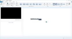 무비메이커 윈도우10 다운로드 및 설치방법