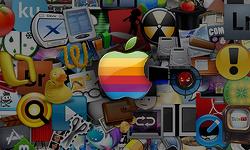 [이벤트] 백투더맥 블로그 방문자가 선정한 2016년 최고의 Mac 앱 설문조사
