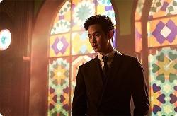 내 인생 최악의 영화 김수현 주연의 리얼