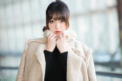 2015 SPOEX 송단비 님 (3-PICS)