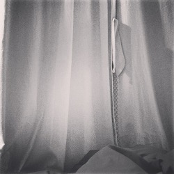 ventana_16