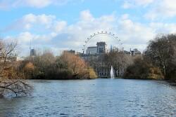 2015 / 0301 - 0303 London