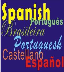 포르투갈어와 스페인어의 차이