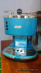 드롱기 ECO-310 커피머신
