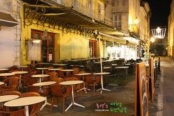 프랑스 아를 여행〃고흐의 영혼이 살아 숨쉬는 아를 Arles