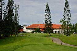 Kota Kinabalu 코타키나발루 - 3