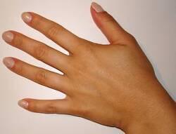 손예뻐지는법 사랑스러운 예쁜손만들기
