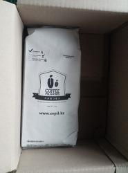 [G마켓] 커피필그림스 원두 - 싱글 오리진 과테말라 SHB 1kg