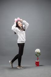 [대전] 프로필사진의 추억