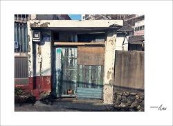 DOOR-#97
