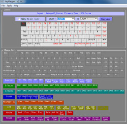 02D_KeyMapper_Custom_v1.8.622