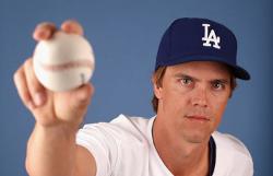 MLB에서 가장 많은 연봉을 받는 포지션?