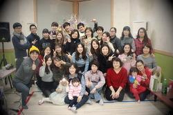 2014.12.20.교사송년회
