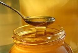 꿀 유통기한 및 꿀 보관법 알아보기
