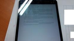[iFive Mini3 Retina] 2.0.9기반 FNF기반 앱/위젯 제거 펌웨어