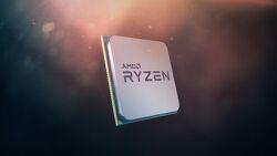 [루머] AMD Ryzen3(라이젠3) 성능정보?