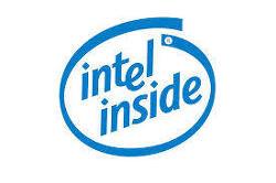 인텔의 가장 큰 문제점은 이것!