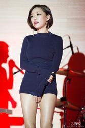 2014.09.18 대전 카이스트 가인 직찍