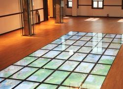 [interactive]Gunsan josun bank museum