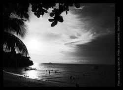 2014.08.25 GUIMARAS, PHILIPPINES #1