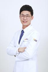 자인메디병원, 퇴행성 관절염 치료
