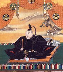 《대망(大望)》에 등장하는 일본의 3대 영웅 - 오다 노부나가, 도요토미 히데요시, 도쿠가와 이에야스 비교분석