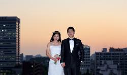 [이포넷 이야기] 김보라 선임 결혼