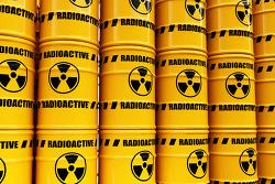 [성명]모호한 전문가검토그룹의 수준미달 검토의견서에 기대는 사용후핵연료공론화위원회의 행태를 우려한다