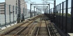 [BVE5 Add-on] TSL BVE5 Project 수도권전철 4호선 v2.5.2