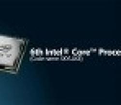 인텔(intel) 스카이레이크(skylake) 이야기