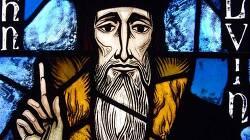 칼뱅주의는 과연 성경적인가?(1)