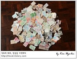 [적묘의 한국어교육]코이카 단원생활은 일상 무한 반복