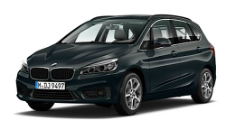 BMW 2시리즈 BMW 218d 액티브 투어러 가격 및 제원 구매방법
