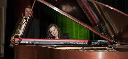 베토벤, 쇼팽, 브람스, 바흐, 모짜르트가 생일 축하 노래를 변주한다면?