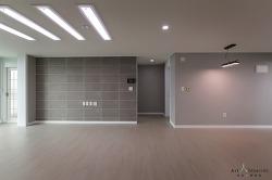 부천 상동 진달래마을 효성아파트 1