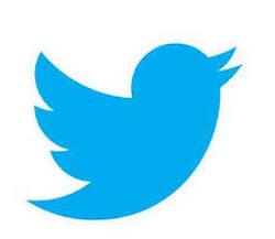트위터의 가장 큰 문제점