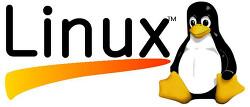 리눅스의 종류와 선택