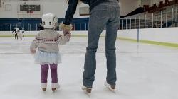 P&G의 소치 동계올림픽 광고 - 가슴 뭉클한 광고, '고마워요 엄마(Thank You, Mom)'편 [한글자막]