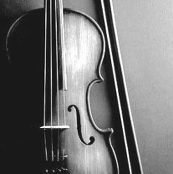 Finish List (1) - Classical Music