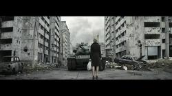 AXE PEACE(액스 피스)의 세계 평화의 날(Peace One Day)광고 - Make Love, Not War [한글자막]
