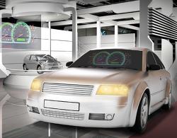 4차 산업혁명 미래, 전기차와 자율주행차는 어떻게 변화할까?