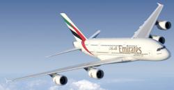 세계 인기있는 항공사 순위 TOP10