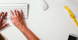 "[Mac Tip] ""커맨드 + Q""를 눌렀을 때, 앱이 종료되는 것을 방지하는 간단한 방법"