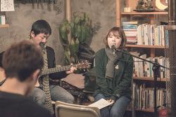 노마드투어콘서트 in Jeju